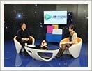 中国疾控中心马冠生谈科学减肥下集
