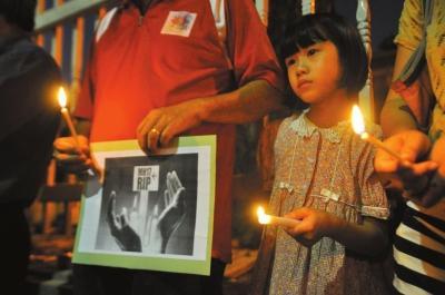 MH17为何不绕飞乌克兰:非禁飞区 路程更省钱