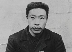 安重根纪念馆在哈尔滨开馆 曾击毙伊藤博文