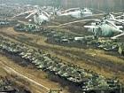 苏军救援切尔诺贝利代价多大?