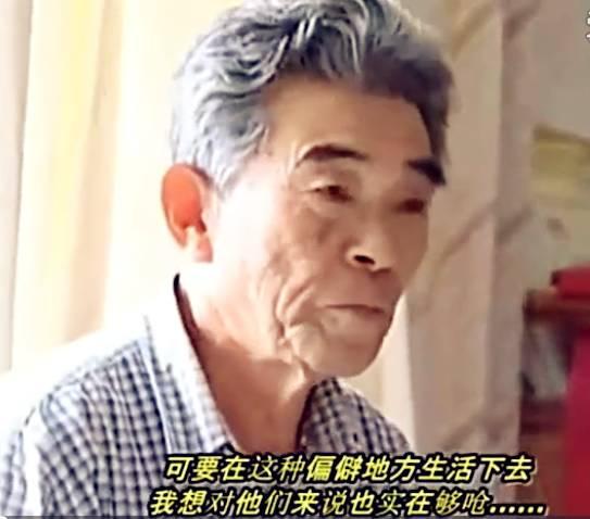含泪活着,上海一家3口的奋斗史震撼整个日本!