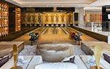 美国最贵豪宅标价17亿 光浴室就有21间
