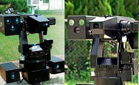 韩国拟在前线哨所部署远程侦察系统监视朝军