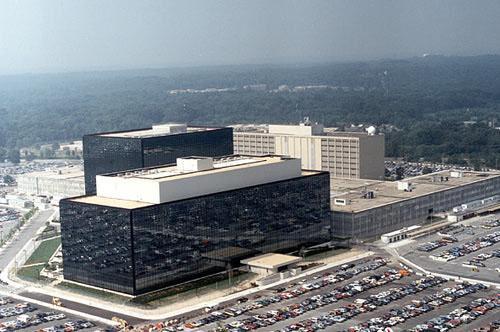 外媒:美国全方位监听中国 包括数位前领导人_新闻_腾讯网 - 自由百姓 - 我的博客
