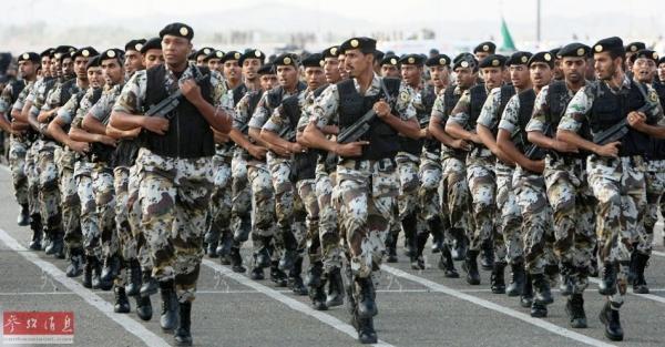 """中东四国向卡塔尔发""""整改清单"""":关闭半岛电视台"""