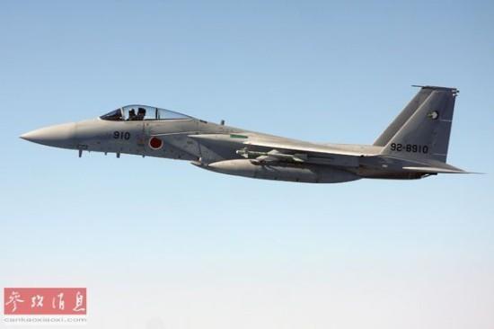 外媒称中国设立东海联合作战指挥中心