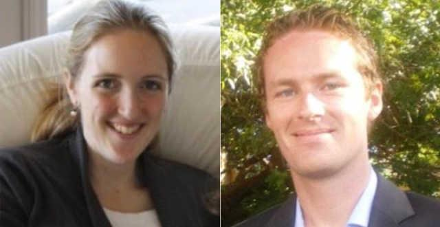 悉尼咖啡馆人质劫持案致3死4伤 劫匪系伊朗难民
