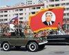 朝鲜发射卫星失败