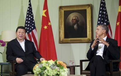 习近平:中国梦与美国梦相通