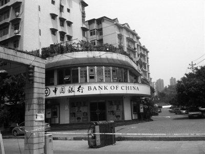 重庆1名铁警搜捕枪击案嫌犯时身中3弹牺牲
