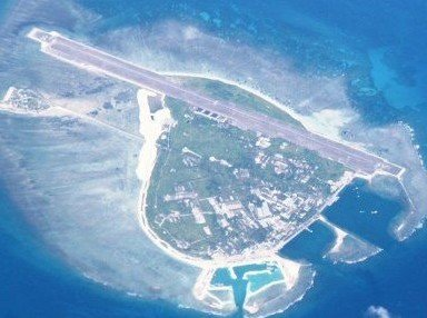 海南三沙市启动海事管理 或将建定期巡航制度