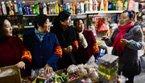 中国人的一天:舌尖护卫队