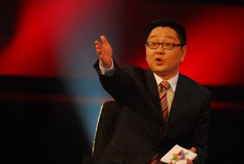 离职电影_传游族影业CEO离职、《三体》电影跳票回应