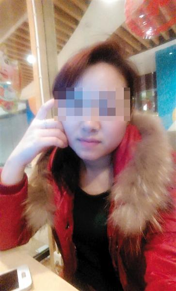 浙江一女子遭家暴被割鼻基本靠嘴呼吸 丈夫在逃