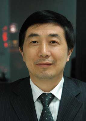 广州日报社社长汤应武心脏病突发逝世