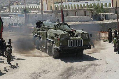 叙利亚试射多枚导弹可覆盖以色列 同意阿盟调解