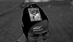 在线影展:江城的毛泽东记忆