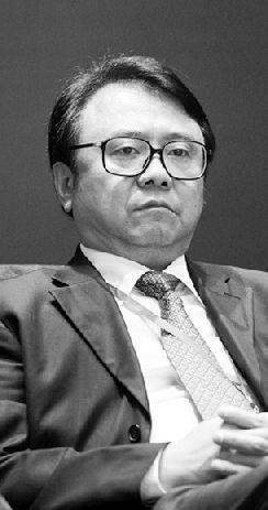 王宗南曾任陈良宇助理 被查或揭上海反贪风暴
