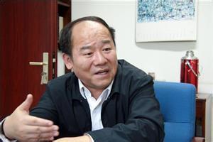 中央决定宁吉喆兼任国家统计局局长、党组书记