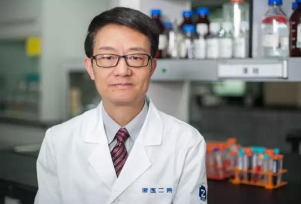 重大突破!癌细胞竟被中国医生用这种方法弄死了