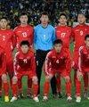 如果朝鲜夺得世界杯