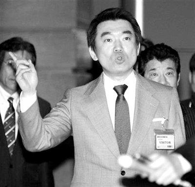 """大阪市长称慰安妇为""""战时必要"""" 中方强烈愤慨"""