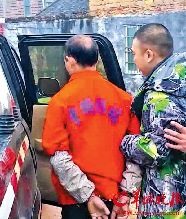 陆丰女子在佛山公交站遇抢被砍17刀续:追捕6天后疑犯落网 特别关注