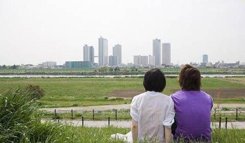 北漂一族的高房租生态