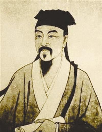 徐霞客4百年前游览路线欲申遗 设计19省区市