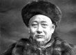 1876:郭嵩焘赞扬西方民主被国粹潮淹没