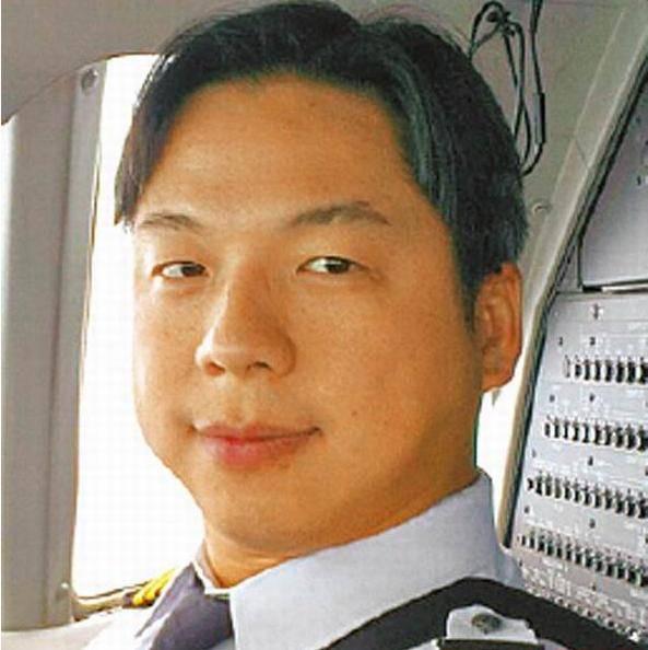 台湾复兴航空事故疑因台军方航管刁难塔台