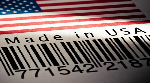 """【美轮美换】美国蓝领的愤怒是因为""""中国制造""""吗?"""