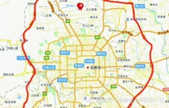 北京 人口 年龄分布_北京人口分布特点