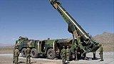 中国抗战胜利日大阅兵:多种装备将首次亮相