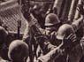 八年抗战消灭了多少日军?