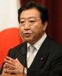 日本首相野田佳彦