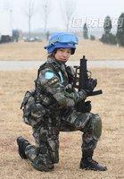 2014年12月22日 - 铁兵情 - 铁 兵 情