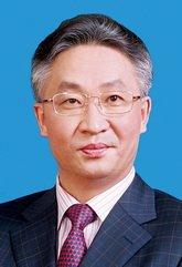 张国清任重庆市委副书记 张轩不再担任