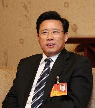 三一重工董事长称生1000次死1000次都愿在中国