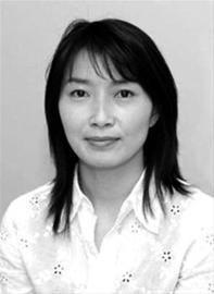 日本著名女记者在叙利亚遇难 另有3名记者失踪