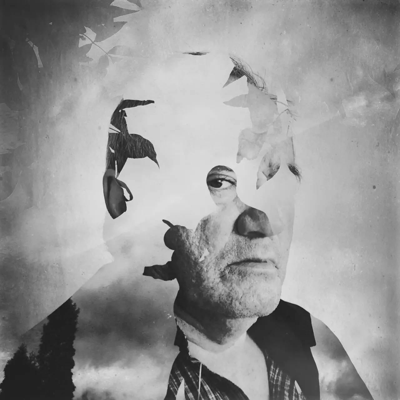 """Grant Severight,1955-1964年就读于St. Philipps寄宿学校。""""消极情绪是可以传染的,如果我们不处理它,它就会延续给下一代,在恐惧中长大的孩子会变成施虐者。我们必须从寄宿学校的创伤中走出来。"""""""