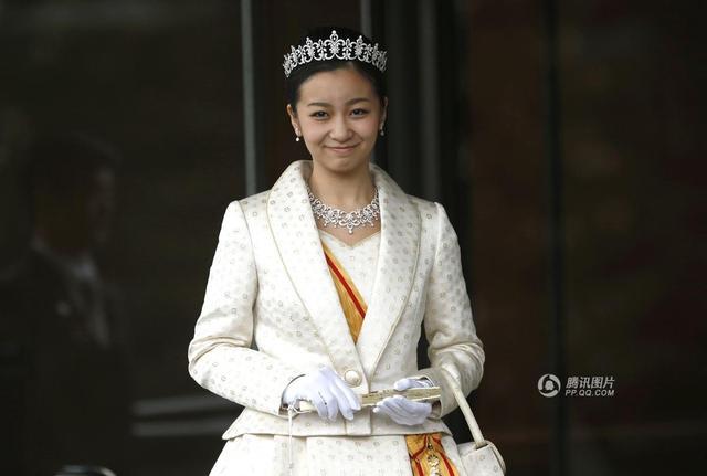 回音壁:娶个日本媳妇 你愿意吗?