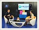 中国疾控中心马冠生谈科学减肥