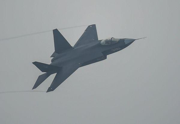 美媒解析:中国三大武器可摧毁美国海军