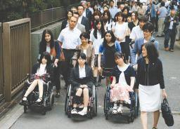日本宫颈癌疫苗不良反应者起诉政府:一针毁一生