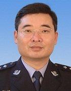 2012中国青年领袖候选人:陈士渠