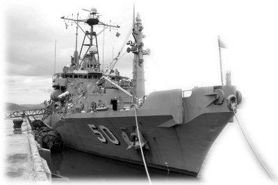 东盟多国认为南海主权属中国(组图)