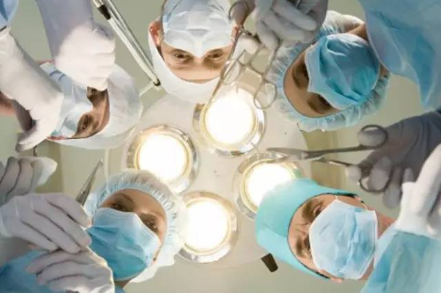 全国,剖宫产管理出台 15种情况才能剖宫产