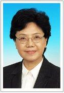人大决定李斌为国家卫生和计划生育委员会主任