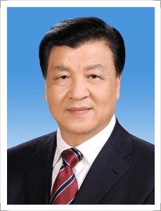 新一届国家领导人(七常委)及简介 - 沉默是金 - 沉默是金博客